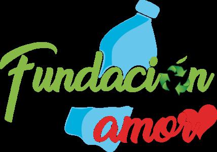 Fundación Llena una Botella de Amor