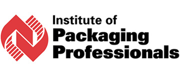 The Institute of Packaging Professionals