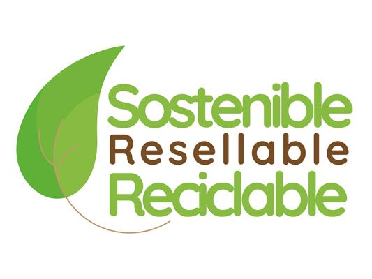 Somos sostenibles
